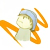 gorroazul's avatar
