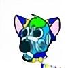 Gorrro's avatar