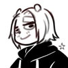 Gorryb's avatar