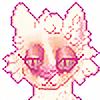 gorseberry's avatar