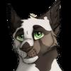 gorsefeatherDraws's avatar