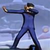 gorshken's avatar