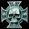 Gorsoul's avatar