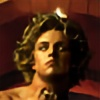 GorthaurSauron's avatar
