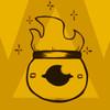 Goruam's avatar