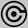 GORUD's avatar