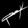 Gorun1's avatar