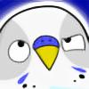 Gorupos's avatar