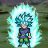 Goruto6's avatar