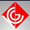 gorv96's avatar