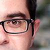 gorvardanyan's avatar