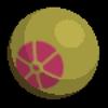 Gory-Teeth's avatar