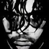GoryCorey's avatar
