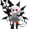 gorydevil's avatar