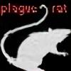 GoryJory's avatar