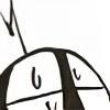 goryousin's avatar