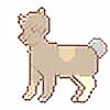 gorys's avatar