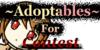 GoS-Adoptables