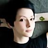 gos6's avatar