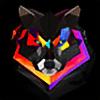 gosaimasuzawa's avatar
