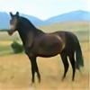 Gose609's avatar