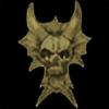 Goseb35's avatar