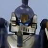 GoseiWonder's avatar