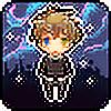 Gosencha's avatar