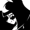 goshaag's avatar