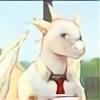 goshaak's avatar