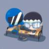 GoshaDole's avatar