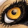 Goshawk's avatar