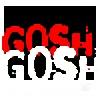 goshgosh's avatar