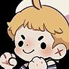 Goshi-DA's avatar