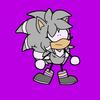 GoshiDoll's avatar