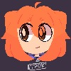 Goshii00uwu's avatar