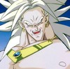 Goshiro-Kun's avatar