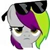 Goshka97's avatar