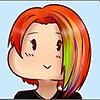GoshkaTyan's avatar