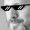 goshki's avatar