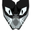 GoshRae's avatar