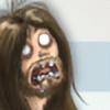 GoshuFR's avatar