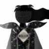 Goshujin-Neko's avatar