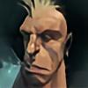 Goshun's avatar