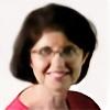 gosia-jasklowska's avatar