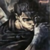 Gosimmons's avatar