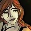 Goskus's avatar