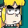 GoSkyKid's avatar
