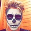 GoSlowImWhite's avatar