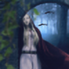 gosmadark's avatar